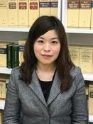 弁護士 清水敏のイメージ