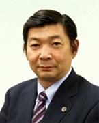 弁護士 田瀬英敏のイメージ