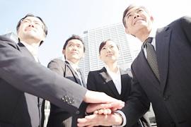 企業再生についてのイメージ